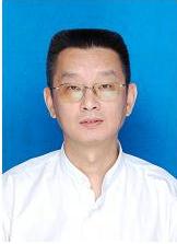 王兆华(高级工程师)