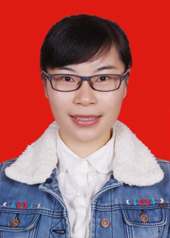 杨俊(学工办)