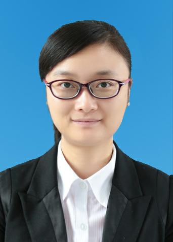 宋莹(学术办)