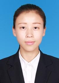 李琳(学工办)