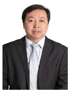 金永中(教授)