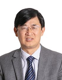 党委书记:谢斌